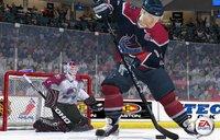 Cкриншот NHL 06, изображение № 427143 - RAWG