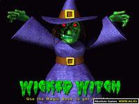 Cкриншот Monster Hunter(Contraband Entertainment), изображение № 315887 - RAWG