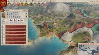 Imperator: Rome screenshot, image №846770 - RAWG