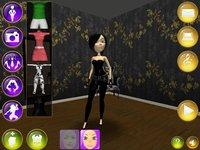 Cкриншот DanceCandy3D, изображение № 1975032 - RAWG
