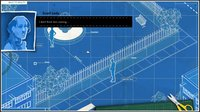 Cкриншот Blueprints, изображение № 2377541 - RAWG