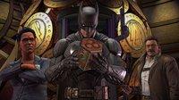 Cкриншот Бэтмен: враг внутри - The Complete Season (Episodes 1-5), изображение № 2006798 - RAWG