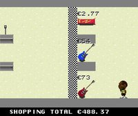 Usain Bolt's Super Shopping Sprint screenshot, image №1283221 - RAWG