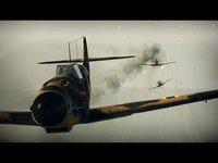 Cкриншот Крылатые хищники: Wings of Luftwaffe, изображение № 546182 - RAWG