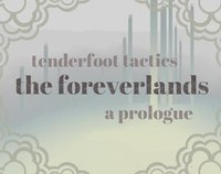 Cкриншот Tenderfoot Tactics: The Foreverlands, изображение № 2186534 - RAWG