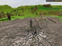 Cкриншот Легенды о рыцарстве 2, изображение № 291680 - RAWG