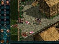 Konung 1 + 2 screenshot, image №230248 - RAWG