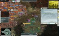 Unclaimed World screenshot, image №113637 - RAWG