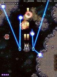 WOLFLAME screenshot, image №125124 - RAWG