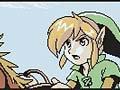 The Legend of Zelda: Oracle of Seasons screenshot, image №742840 - RAWG