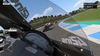 Cкриншот MotoGP 19, изображение № 1912603 - RAWG