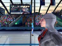 Cкриншот RTL Зимние игры 2007, изображение № 467222 - RAWG