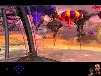 Cкриншот Schizm: Mysterious Journey, изображение № 696564 - RAWG