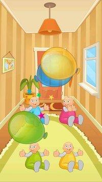 Cкриншот Baby Games, изображение № 1573837 - RAWG