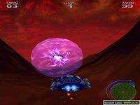 Cкриншот Recon, изображение № 334977 - RAWG
