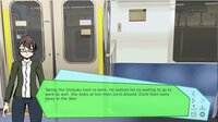Cкриншот Minami [Demo], изображение № 2393314 - RAWG