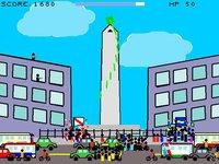 Cкриншот Obelisco, изображение № 1289389 - RAWG