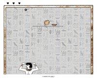 Cкриншот Jealous Potter and the Ancient Rock, изображение № 1172762 - RAWG