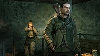 Sniper Elite V2 Remastered screenshot, image №1879953 - RAWG