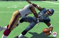 Madden NFL 06 screenshot, image №424675 - RAWG