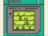 Cкриншот My Apples!, изображение № 1814096 - RAWG