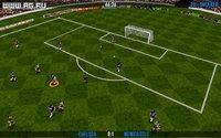 Cкриншот Actua Soccer Club Edition, изображение № 344014 - RAWG