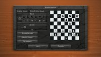 Cкриншот 3D Chess, изображение № 113237 - RAWG