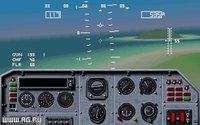 Cкриншот KA-50 Hokum, изображение № 289148 - RAWG