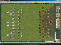 Cкриншот Medieval 2, изображение № 320662 - RAWG