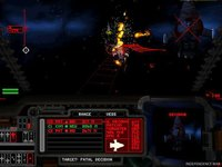 Cкриншот Independence War Deluxe Edition, изображение № 236371 - RAWG