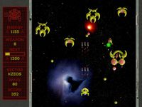 Alien Outbreak screenshot, image №405093 - RAWG