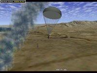 Cкриншот JetFighter 4: Fortress America, изображение № 298963 - RAWG