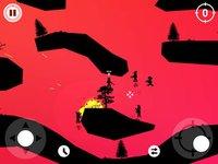 Cкриншот Mini Wars Blackout, изображение № 23387 - RAWG