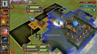 Cкриншот War of Conquest, изображение № 1323212 - RAWG