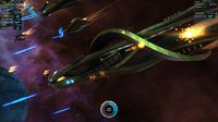 Cкриншот Endless Space: Бесконечный космос, изображение № 593807 - RAWG