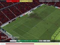 Cкриншот Football Manager 2011, изображение № 561805 - RAWG