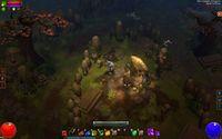 Cкриншот Torchlight II, изображение № 155446 - RAWG