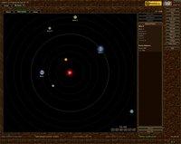 Cкриншот Genesis, изображение № 448465 - RAWG
