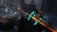 Cкриншот Dead Space 3, изображение № 239937 - RAWG