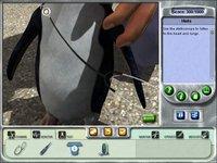 Cкриншот Корпорация Зоопарк: Ветслужба, изображение № 402643 - RAWG