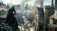 Cкриншот Assassin's Creed: Единство, изображение № 163451 - RAWG