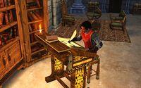 Cкриншот The Sims Medieval, изображение № 560658 - RAWG