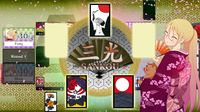 Cкриншот Koi-Koi Japan [Hanafuda playing cards], изображение № 133673 - RAWG