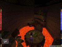 Cкриншот Америкэн Макги: Алиса, изображение № 290528 - RAWG