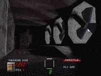 Cкриншот Gunmetal, изображение № 292642 - RAWG