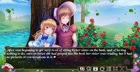 Book Series - Alice in Wonderland screenshot, image №133578 - RAWG