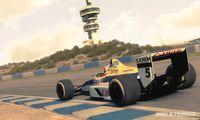 Cкриншот F1 2013, изображение № 612387 - RAWG