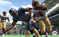 Madden NFL 06 screenshot, image №424676 - RAWG