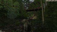 Cкриншот Elite Warriors: Vietnam, изображение № 95370 - RAWG