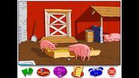 Let's Explore the Farm (Junior Field Trips) screenshot, image №176890 - RAWG